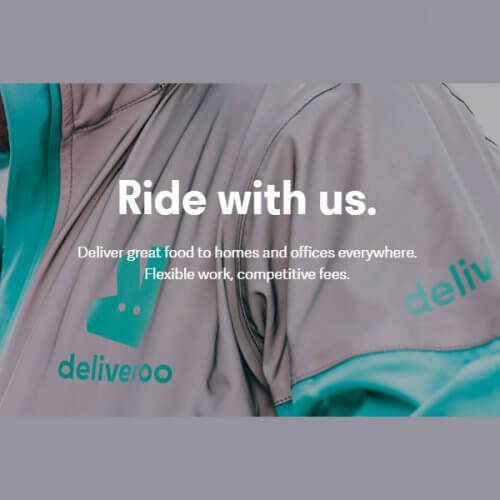 450459.curier-deliveroo-one