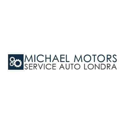 Michael Motors - Service Auto Londra - Image 1