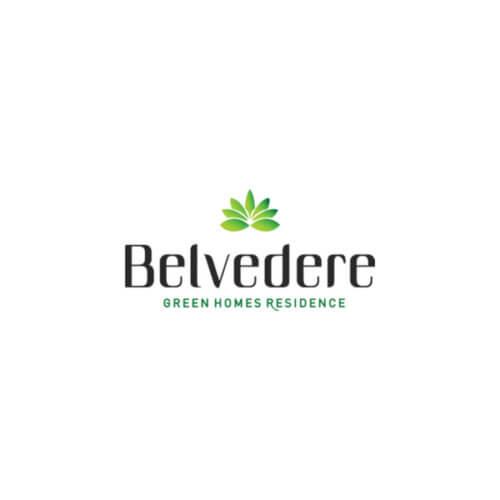 Belvedere Green Homes Residence - Galati