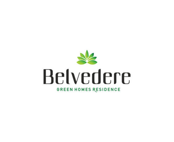 Belvedere Green Homes Residence - Galati