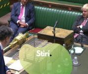 Ed Miliband profund dezamagit
