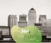 Londra Competitivitate Globala