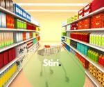 Patru supermarketuri din Marea Britanie anunta si sfatuiesc returnarea anumitor produse care pot pune viata consumatorilor in pericol